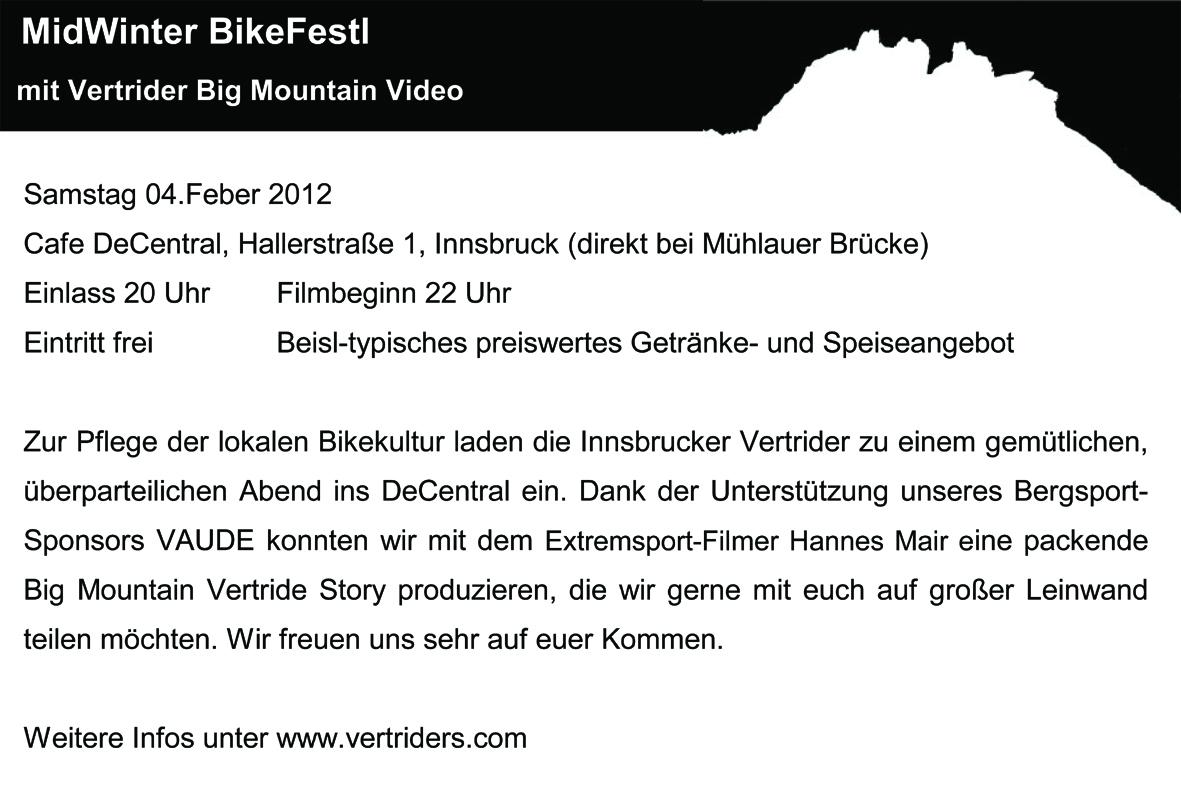 Einladung_MidWinterBikeFestl