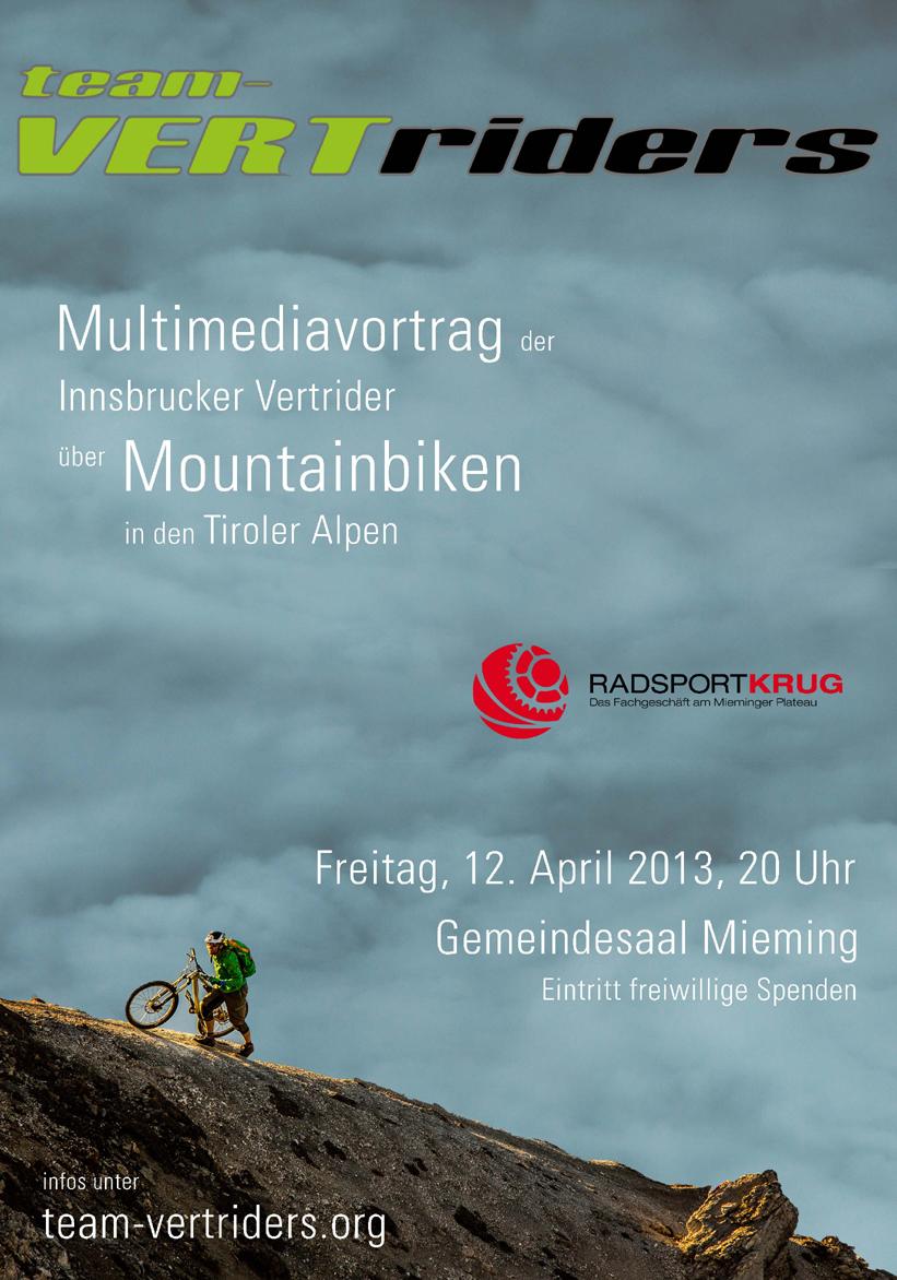 VERTRIDERS_Vortrag_Poster_web