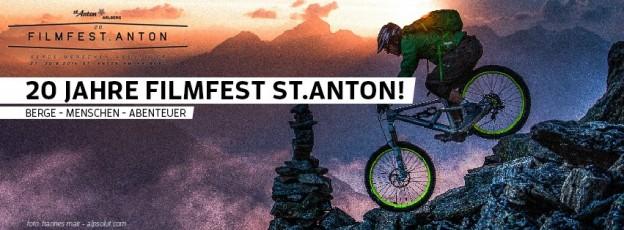Sujet_Vertriders@Filmfest_StAnton_2014